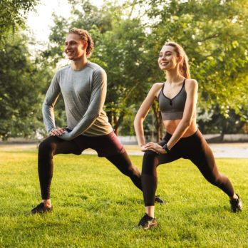 5 Proven Ways to Deal with Joint Discomfort