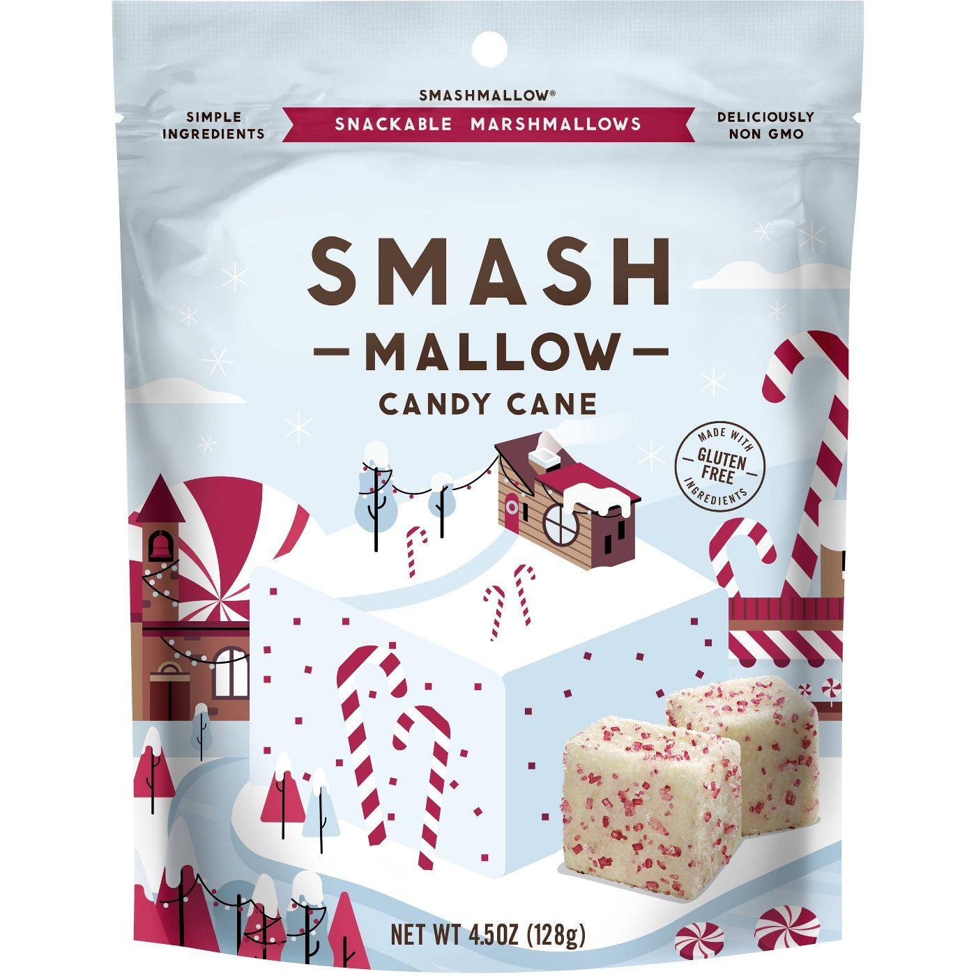 smash candy