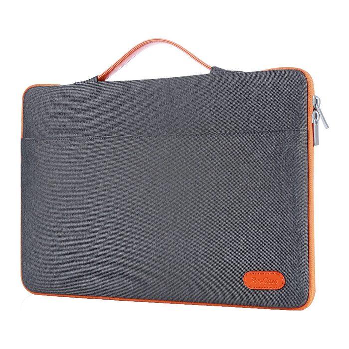 Procase Laptop Bag
