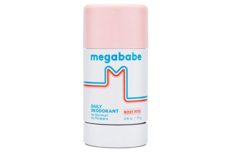 megababe rosy pits deodorant