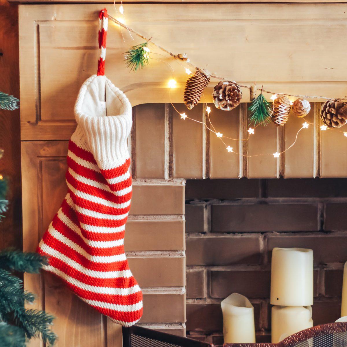 20 Perfect Stocking Stuffers Under $20