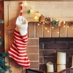 20 Perfect Stocking Stuffers Under $20