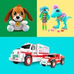 The 20 Hottest Christmas Toys to Buy Before They Sell Out