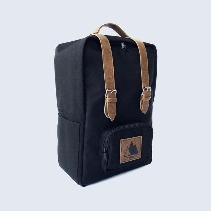 Adventurist Backpack Co. Adventurist Classic