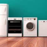 12 Ways You're Shortening the Life of Your Home Appliances