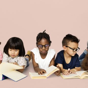 The 25 Best Children's Books Ever Written