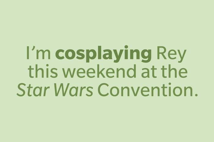 slang words cosplay