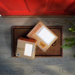 35 Last-Minute Christmas Gifts with Free Overnight Shipping