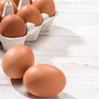 Is It Safe to Eat Expired Eggs?