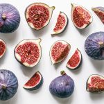 Have You Ever Eaten a Wasp? If You Eat Figs, the Answer Could Be Yes
