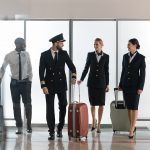 14 Essentials Flight Attendants Always Travel with in Winter