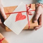 30 Beautiful Holiday Gifts That Give Back