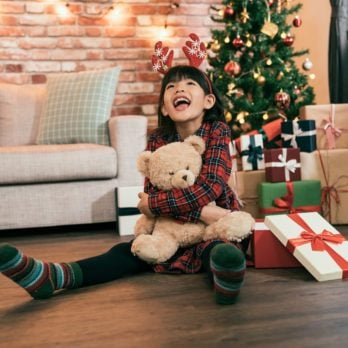 The 15 Hottest Christmas Toys to Buy Before They Sell Out