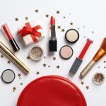 20 Beauty Stocking Stuffers for the Makeup Lover on Your List