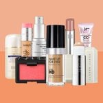 18 Makeup Rules You Should Know by the Time You're 40