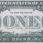 What Those Symbols on the Dollar Bill Actually Mean