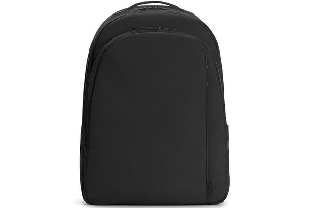 waitlisted items away travel backpack