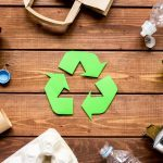 10 Things Other Countries Recycle But the U.S. Doesn't