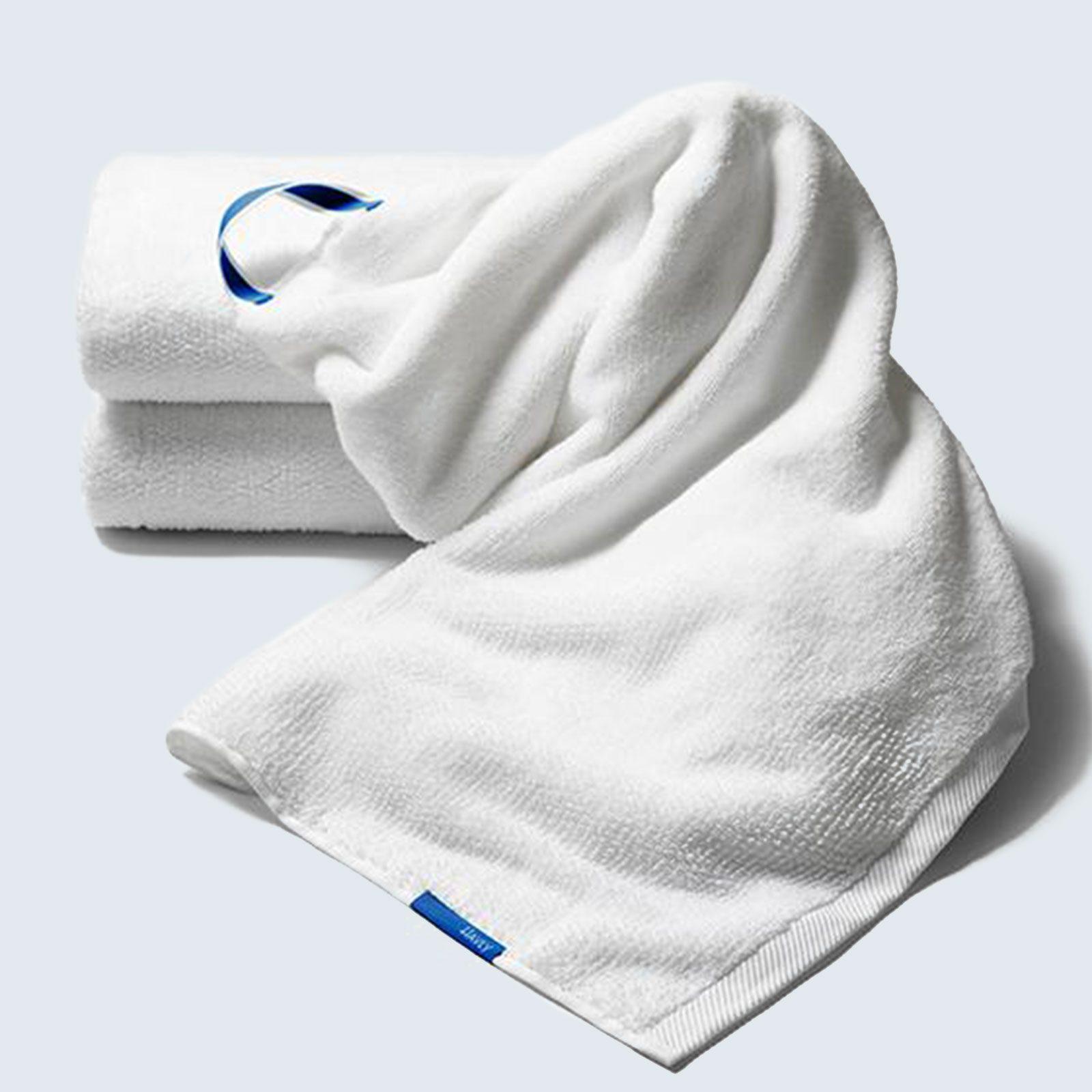 Havly Classic Towel