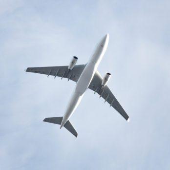 13 Ways Air Travel Will Change in 2020
