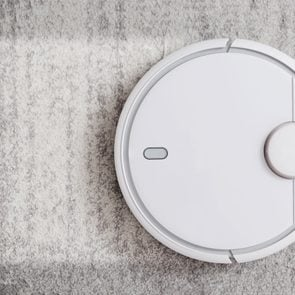 are robotic vacuums worth it