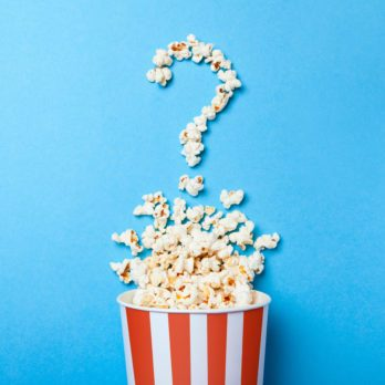 Can You Guess the Movies That Made These Quotes Famous?