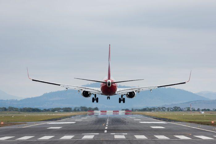 qantas airlines longer nonstop flights