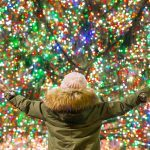 The Most Iconic Christmas Traditions in Every State
