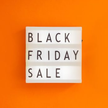 13 Black Friday Deals That Just Aren't As Good As They Seem