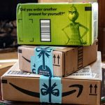 25 Most Unique Gifts You Can Find on Amazon