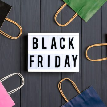 21 Black Friday Deals Employees Want to Keep for Themselves