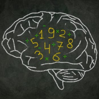 What Is Mental Math? Tricks to Help You Ditch the Calculator