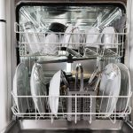 8 Dishwasher Problems You'll Regret Ignoring