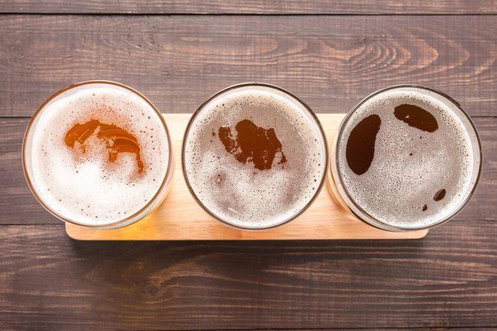 oregon craft beer
