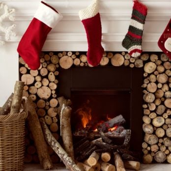 15 Best Christmas Eve Traditions to Start This Year