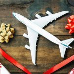 Can You Travel with Wrapped Christmas Gifts on a Plane?