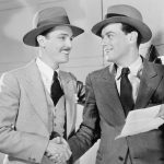 Men Keeping Their Hats On: Is It Still Considered Rude?