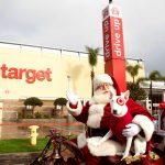 23 Things Target Employees Wish You Knew About Holiday Shopping