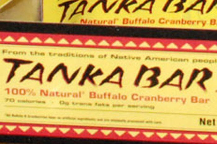tanka bar south dakota