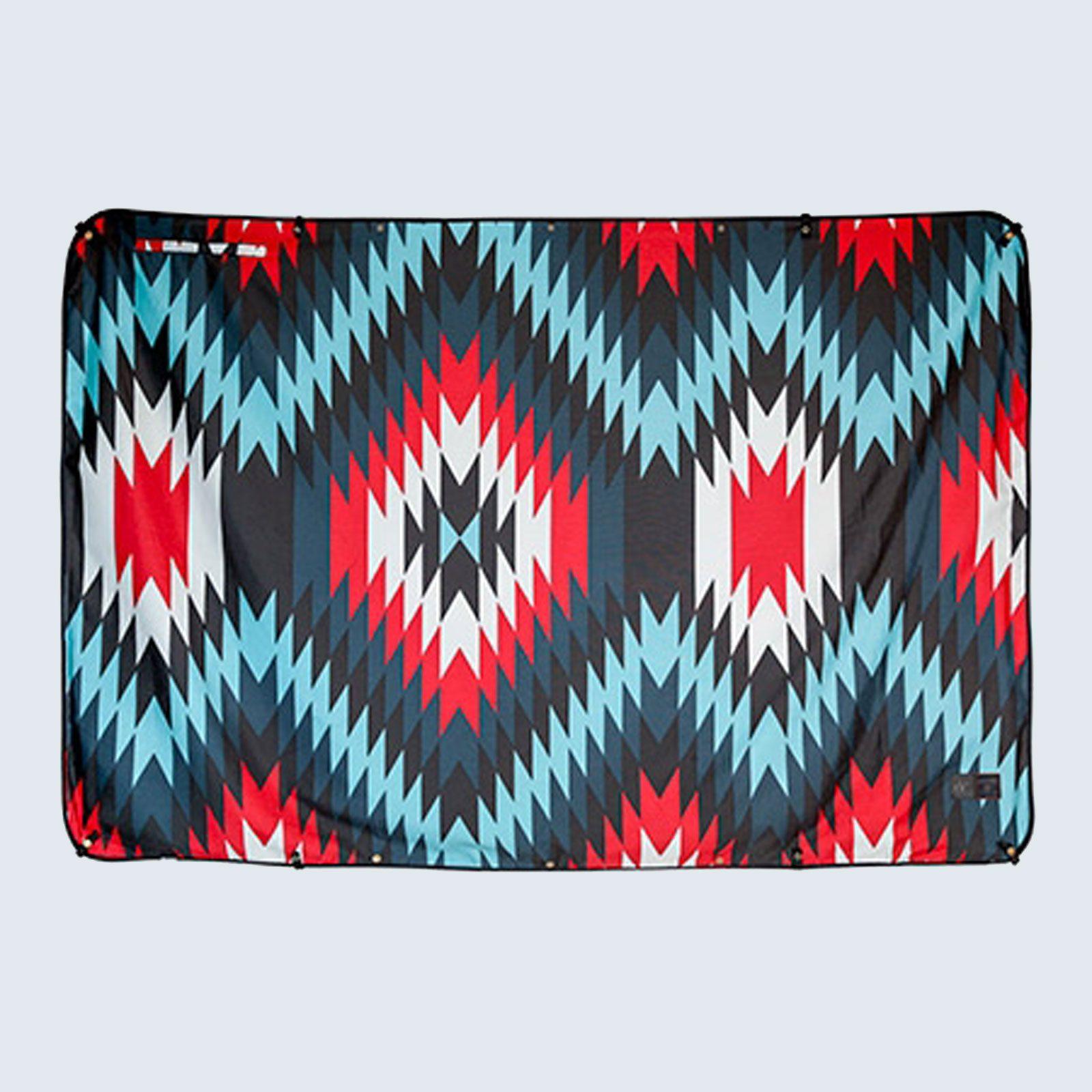 https://shop.highwest.com/general-store/high-west-x-coalatree-kachula-adventure-blanket.html