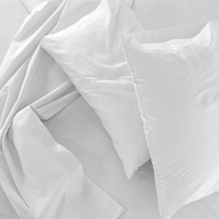 Sweave Bedding
