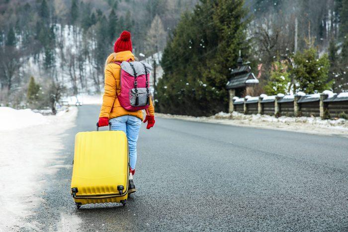 cheap winter vacation travel deals