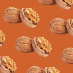 If Walnuts Could Talk, Here's What They Would Tell You