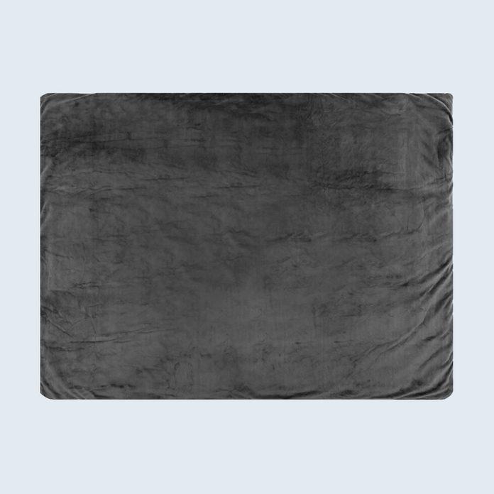 DEMDACO Weighted Throw Blanket