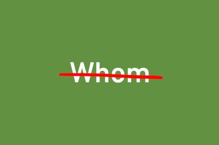 "crossed out word ""whom"""