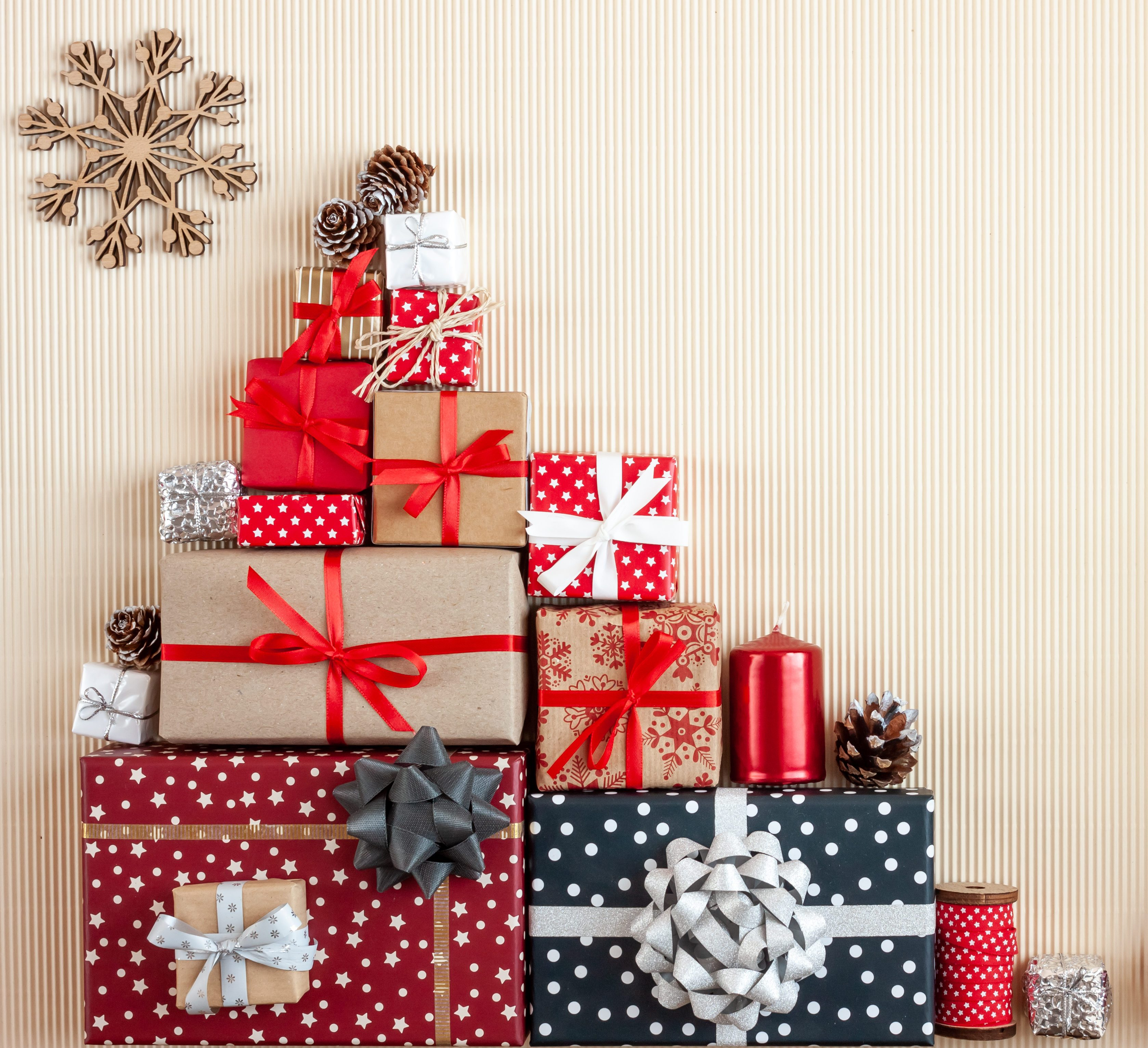 Best Christmas Gifts You Ll Want To Add To Your Wish List