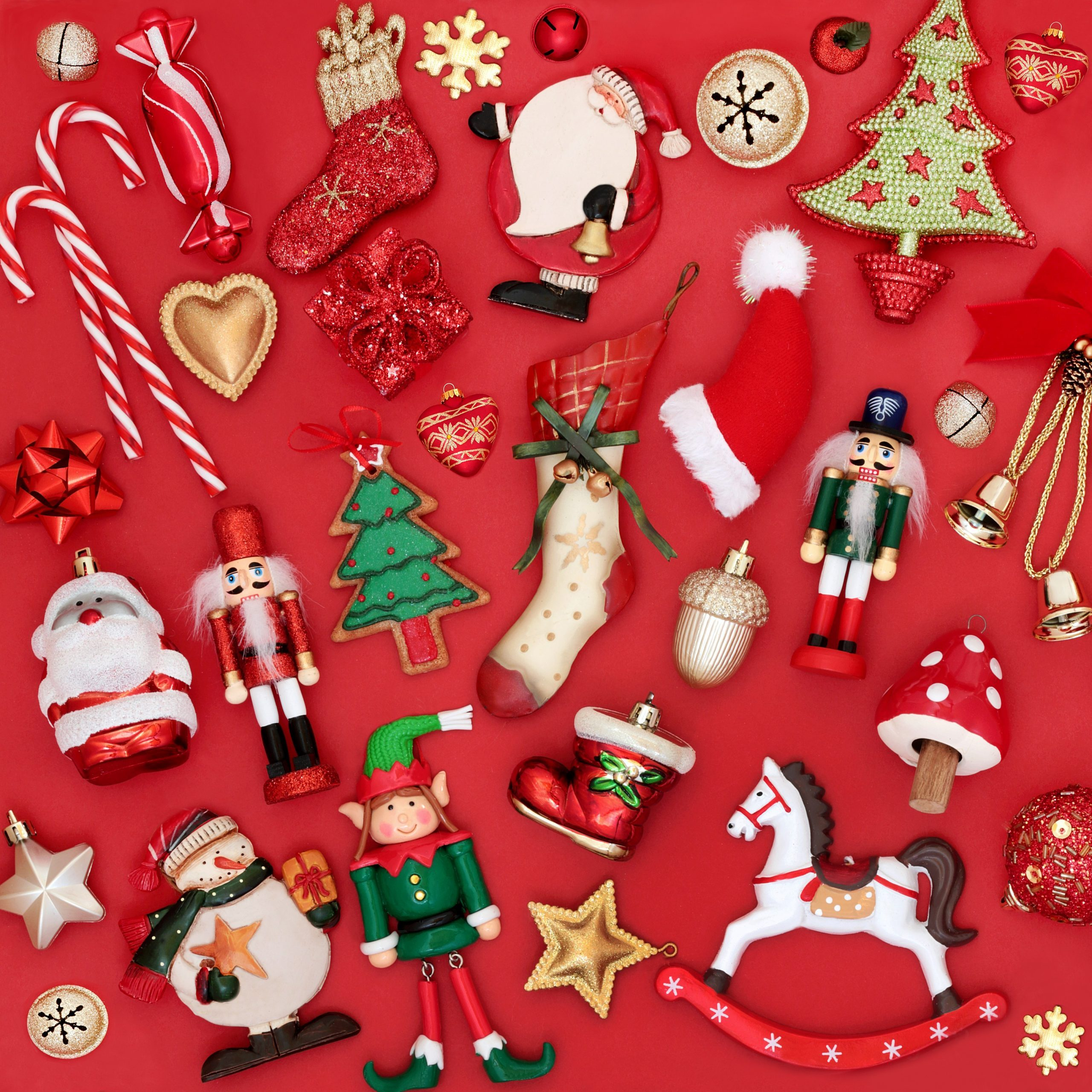 30 Stores That Are Open On Christmas Day In 2020 Reader S Digest