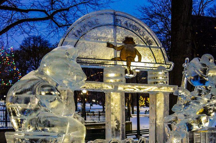 first night boston new years celebration