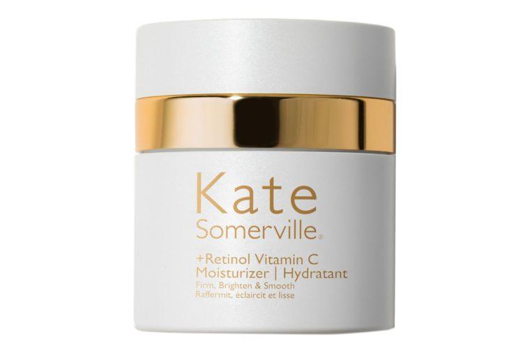 kate somerville vitamic c moisturizer