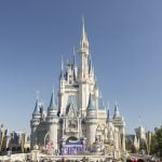 The Truth Behind 12 Popular Disney Park Rumors